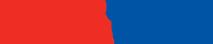 Công ty TNHH Thương mại và Sản xuất A.V.L