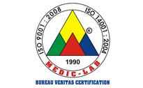 Medic Lab