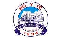 TW Huế