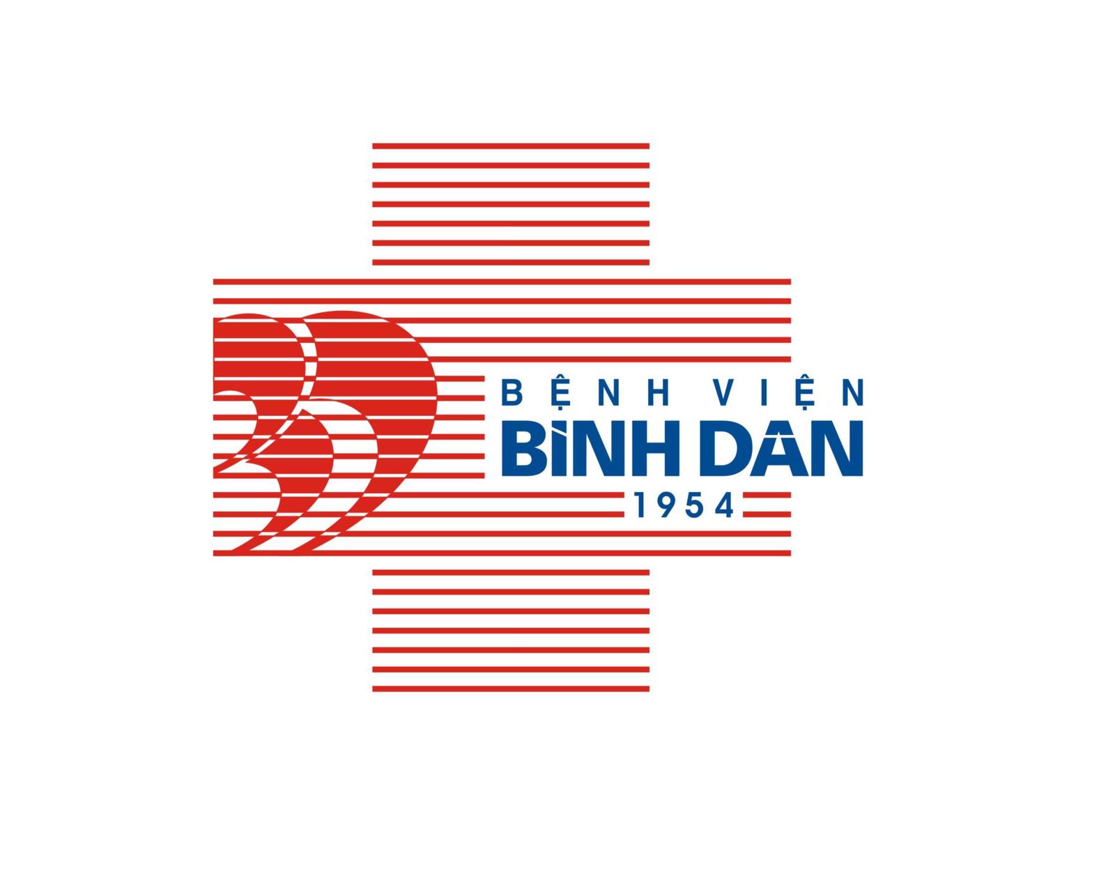 BINH DÂN